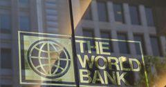 Всемирный банк рассмотрит выделение финансовой помощи Кыргызстану