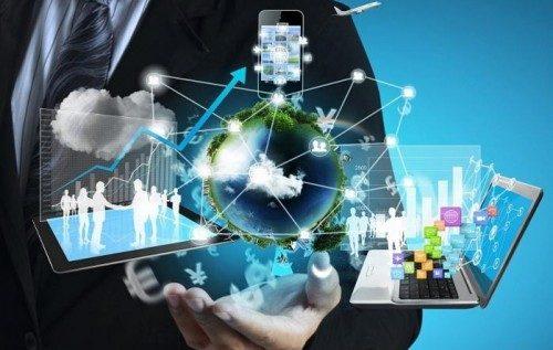 Кыргызский бизнес объединяется для цифровой трансформации