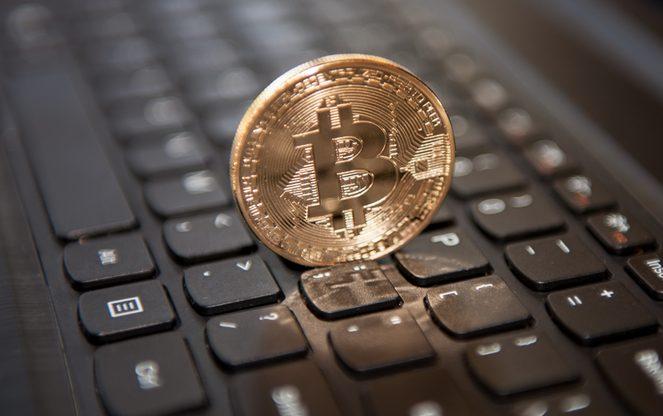 Рынку криптовалюты пророчат капитализацию в $40 трлн
