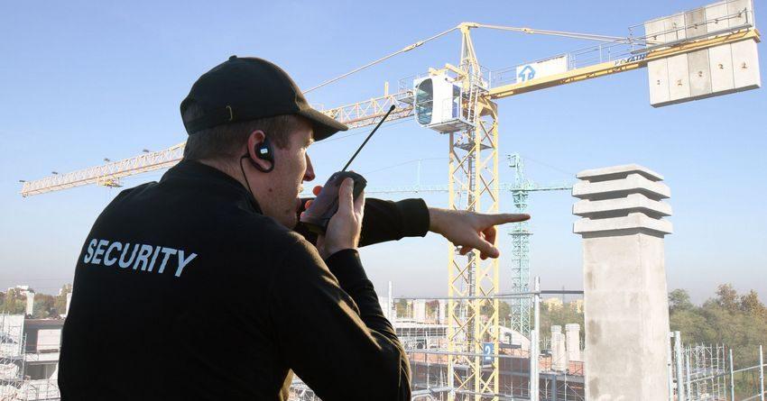 Кыргызстанские эксперты выступили за лицензирование деятельности детективных и охранных агентств