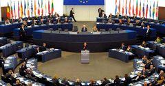ЕС защитит компании от американских санкций