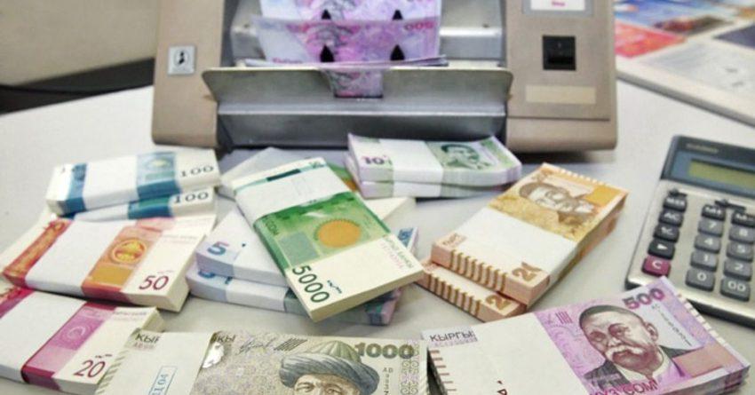 Мэрия Бишкека вернула в казну 855 тысяч сомов