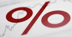 НБ КР сохранил учетную ставку на уровне 5%
