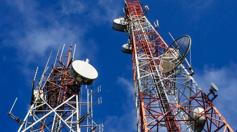 ГАС выставило на продажу частоты «Ала-ТВ»