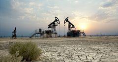 Казахстан присоединится к соглашению по заморозке добычи нефти