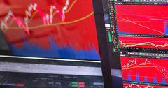 Фондовый рынок КР: стоит ли инвестировать деньги в кризис