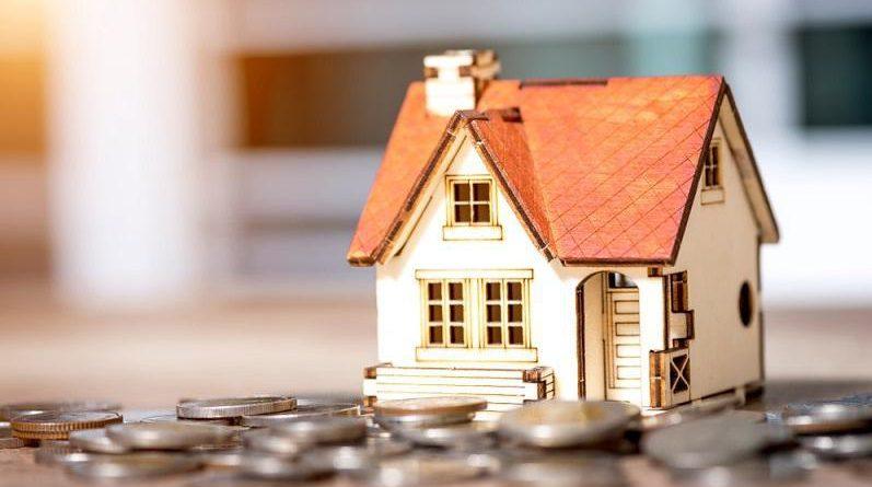 В РК будут сдерживать цены на жилье