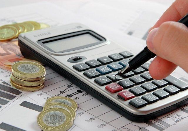 Казахстан потратился. Расходы госбюджета за два месяца составили 2 трлн тенге