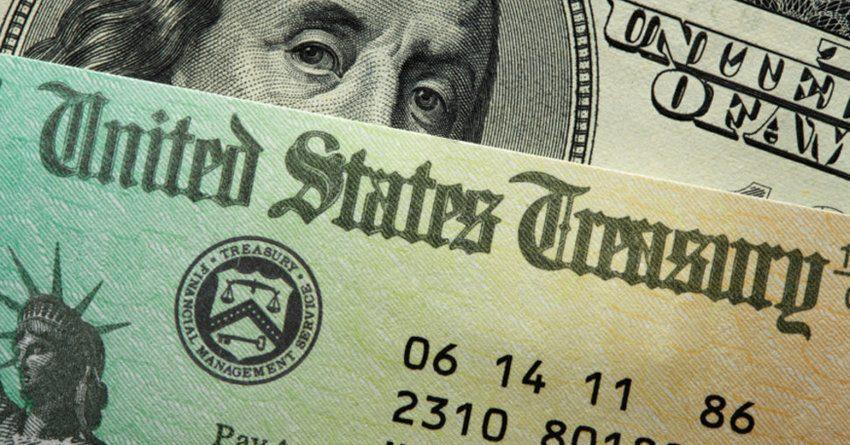 Вложения России в гособлигации США перевалили за $100 млрд