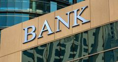 Французские банки и страховые компании инвестируют €5 млрд в новые технологии