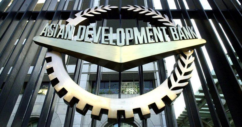 АБР: В 2017 году рост экономики КР замедлится до 3%