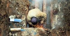 Правительство решило увеличить траты на подготовку к ОЗП на 200 млн сомов