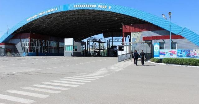 Жээнбеков намерен переговорить с Назарбаевым