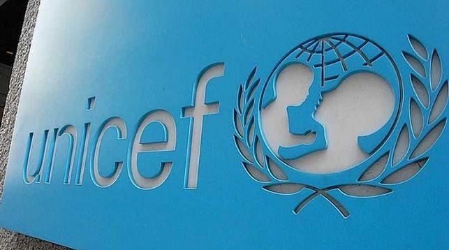 ЮНИСЕФ инвестирует в блокчейн-стартапы