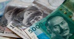 «Стабильность» дает возможность накопить достойную пенсию