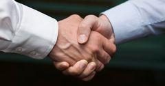 Нацбанк согласовал кандидатуру председателя правления «Ак Жол 2000»