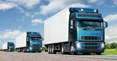 На КПП «Чон-Капка-автодорожный» задержаны 83 тонны нелегального ГСМ