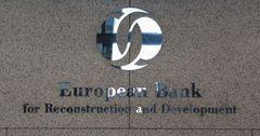 ЕБРР влил в экономику Кыргызстана€523 млн за последние 6 лет