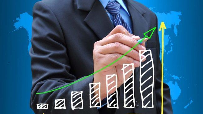 «Экономика простых вещей» принесет Казахстану $3 млрд