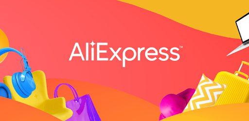 AliExpress будет принимать обратно покупки без объяснения причин