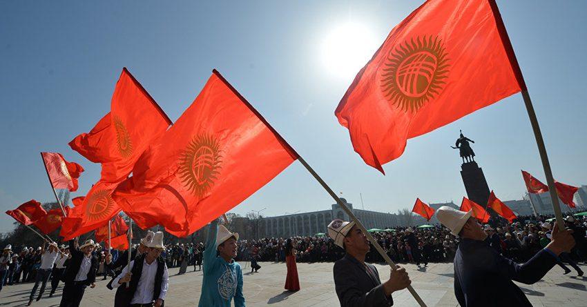 Экономика Кыргызстана остается уязвимой — Всемирный банк