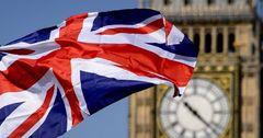 Компании из КР и Великобритании не будут облагаться двойным налогом