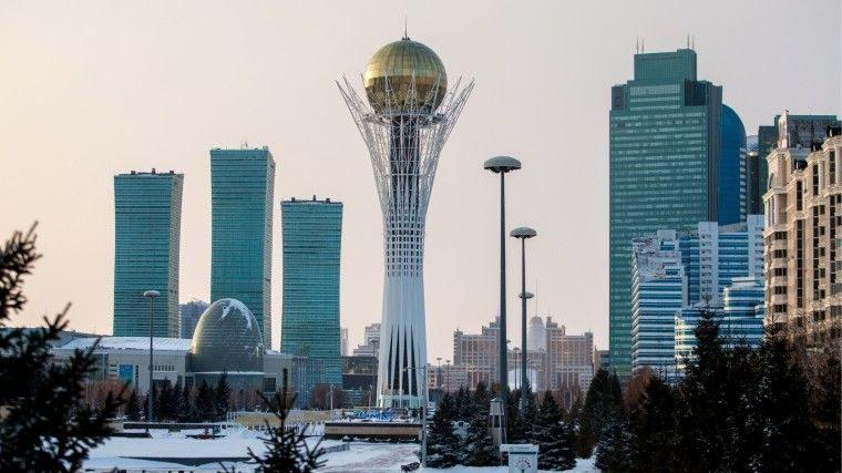 Всемирный банк прогнозирует рост бедности в Казахстане