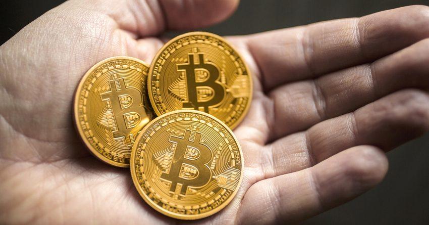 Нацбанк Казахстана предупредил об опасности вложений в виртуальную валюту