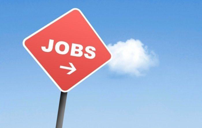 Кыргызский бизнес создал 1.7 тысячи новых рабочих мест