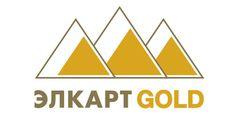 В Кыргызстане появится премиальная карта Элкарт Премиум