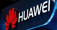 США могут запретить продажу китайских смартфонов Huawei