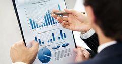 Кыргызстан занял 95 место в рейтинге лучших стран для ведения бизнеса