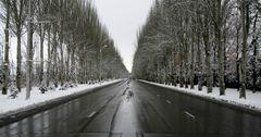 В Нацэнергохолдинге обсудили осенне-зимний период