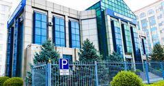 Кыргызкоммерцбанк открыл сберкассу в Бишкек Парке