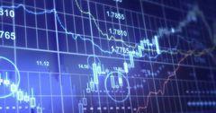Объем торгов ценными бумагами на КФБ составил 52 млн сомов
