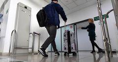 В ЕАЭС вступили в силу новые правила провоза денег через границу
