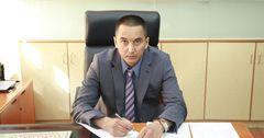 Эмиль Кайкиев назначен министром по энергетике и инфраструктуре ЕЭК