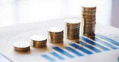 «Айыл Банк» увеличит уставный капитал до 3 млрд 524.6 млн сомов