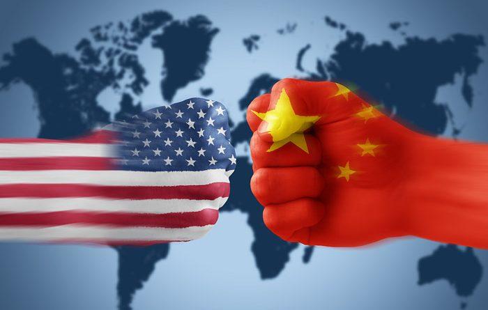 Китай намерен обрушить американскую валюту