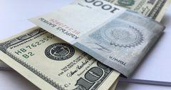 Впервые с начала года банки Кыргызстана получили совокупную прибыль