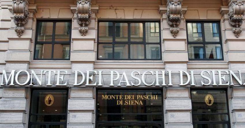 545-летний банк получит помощь от Еврокомиссии в €5.4 млрд