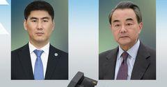 Кыргызстан просит Китай о реструктуризации долга
