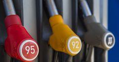 КР заняла 8-е место в Индексе цен на бензин, показав рост стоимости на 12.6%
