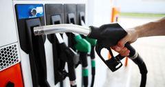 Обзор цен на ГСМ с начала августа: Red Petroleum снижает свои цены