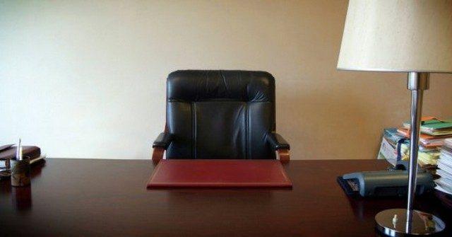 В составе правления «ФинансКредитБанка» произошли изменения