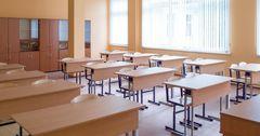Россия поможет Кыргызстану построить школы в девяти населенных пунктах