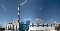 В новые электростанции Узбекистана вложат $2 млрд