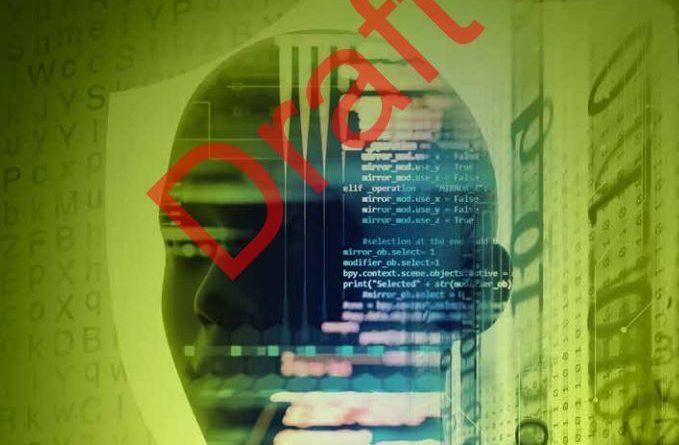 Кыргызстан занял 111-е место в Глобальном индексе кибербезопасности — 2018
