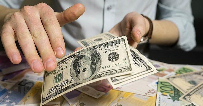 Таджикистан недополучил на инвестпроекты $30 млн кредитов