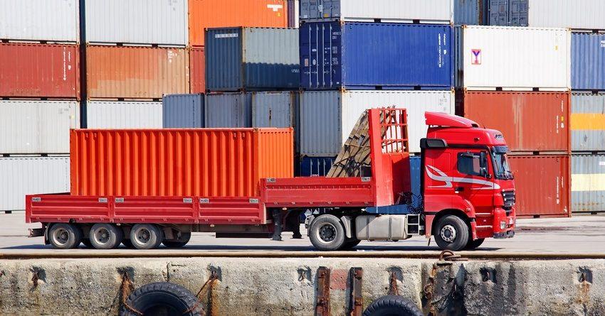Кыргызстан стал больше торговать с другими странами